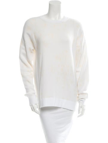 Baja East Sweater w/ Tags None