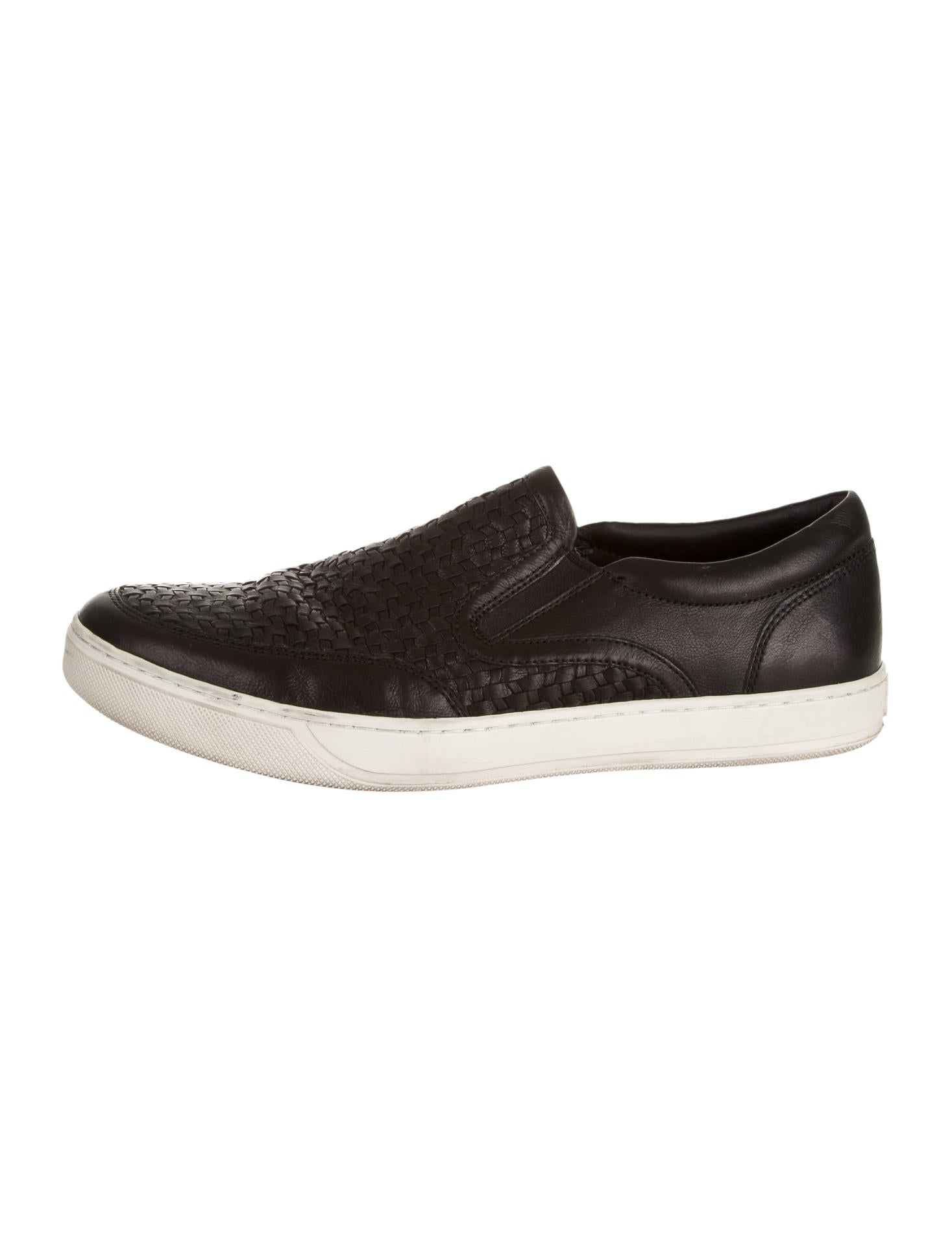 vince sneakers shoes wvn21056 the realreal