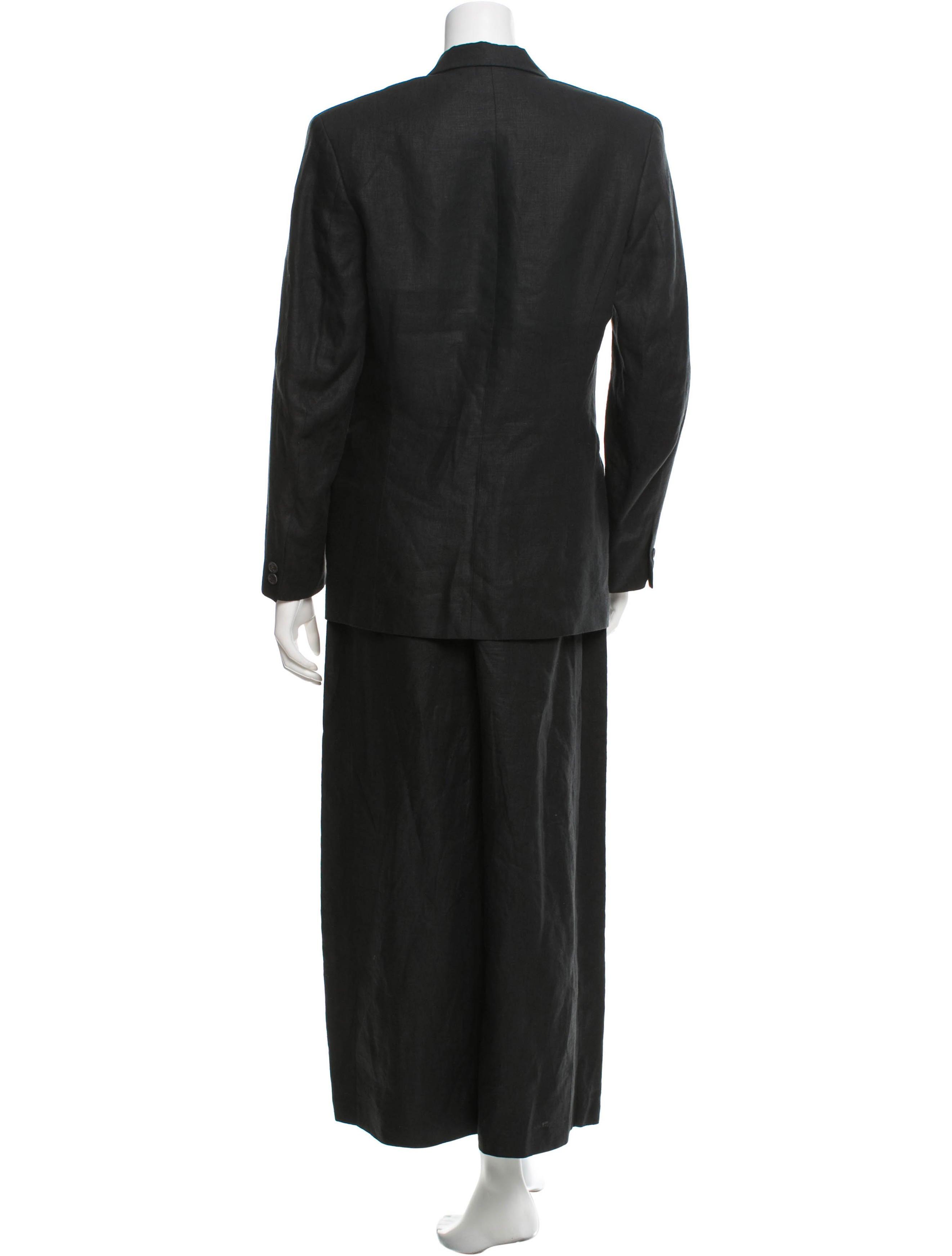 Skirt Suit Sets 35