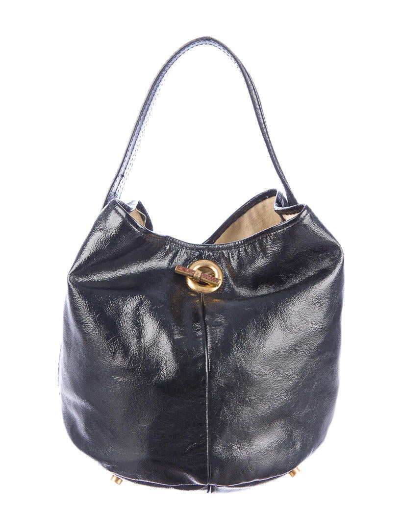 Yves Saint Laurent Capri Medium Tote - Handbags - YVE10648 | The ...