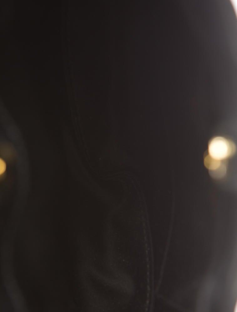 yves st laraunt - Yves Saint Laurent Sac Bow Bag - Handbags - YVE22004 | The RealReal