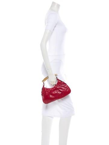 ysl chyc shoulder bag price - ysl mini mombasa