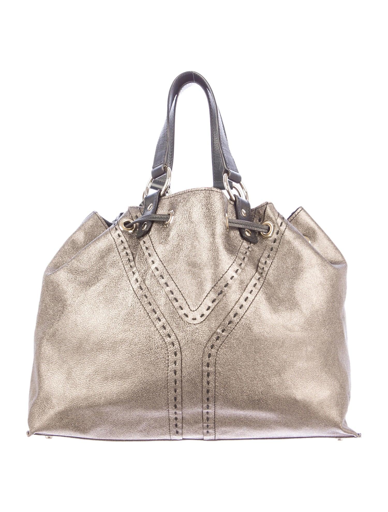 b7b79189971 ysl yves saint laurent shop online, replica ysl bags uk