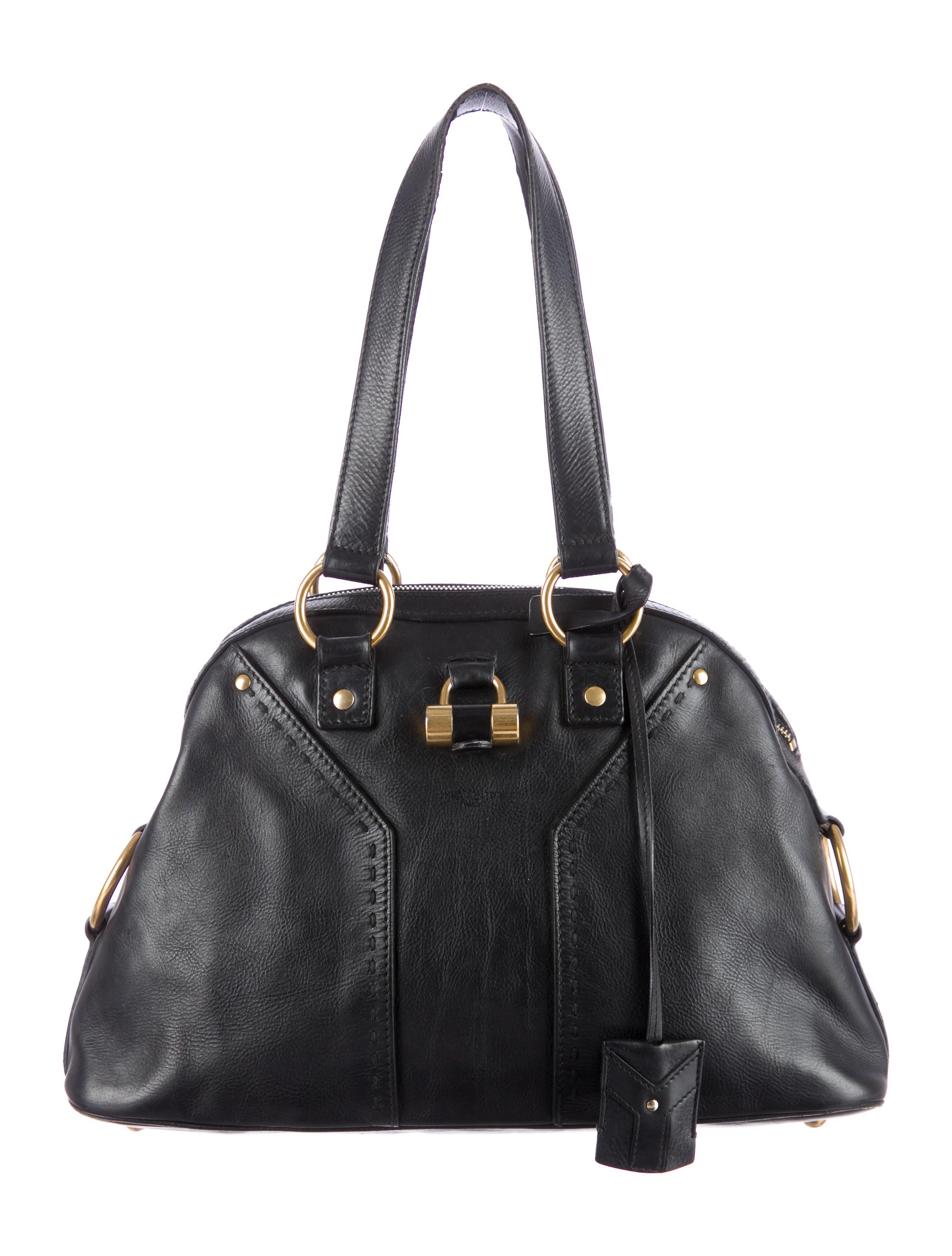 yves saint laurent handbags uk