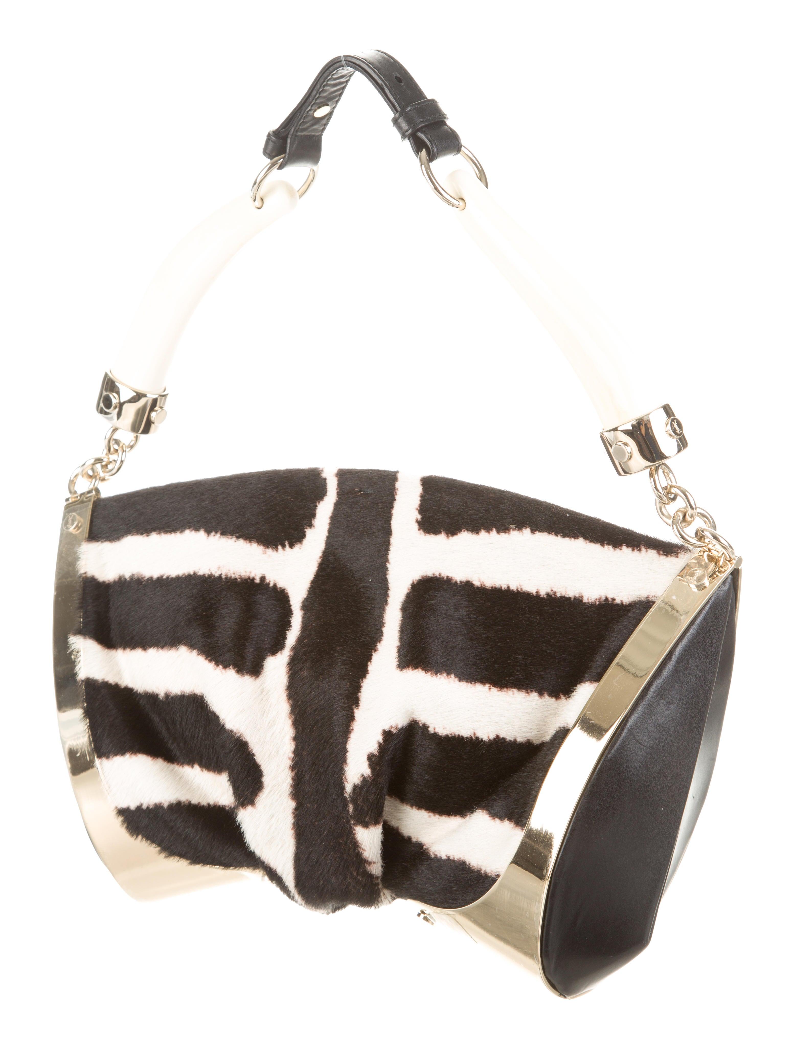 yves saint laurent ponyhair muse two bag ysl handbag sale uk. Black Bedroom Furniture Sets. Home Design Ideas