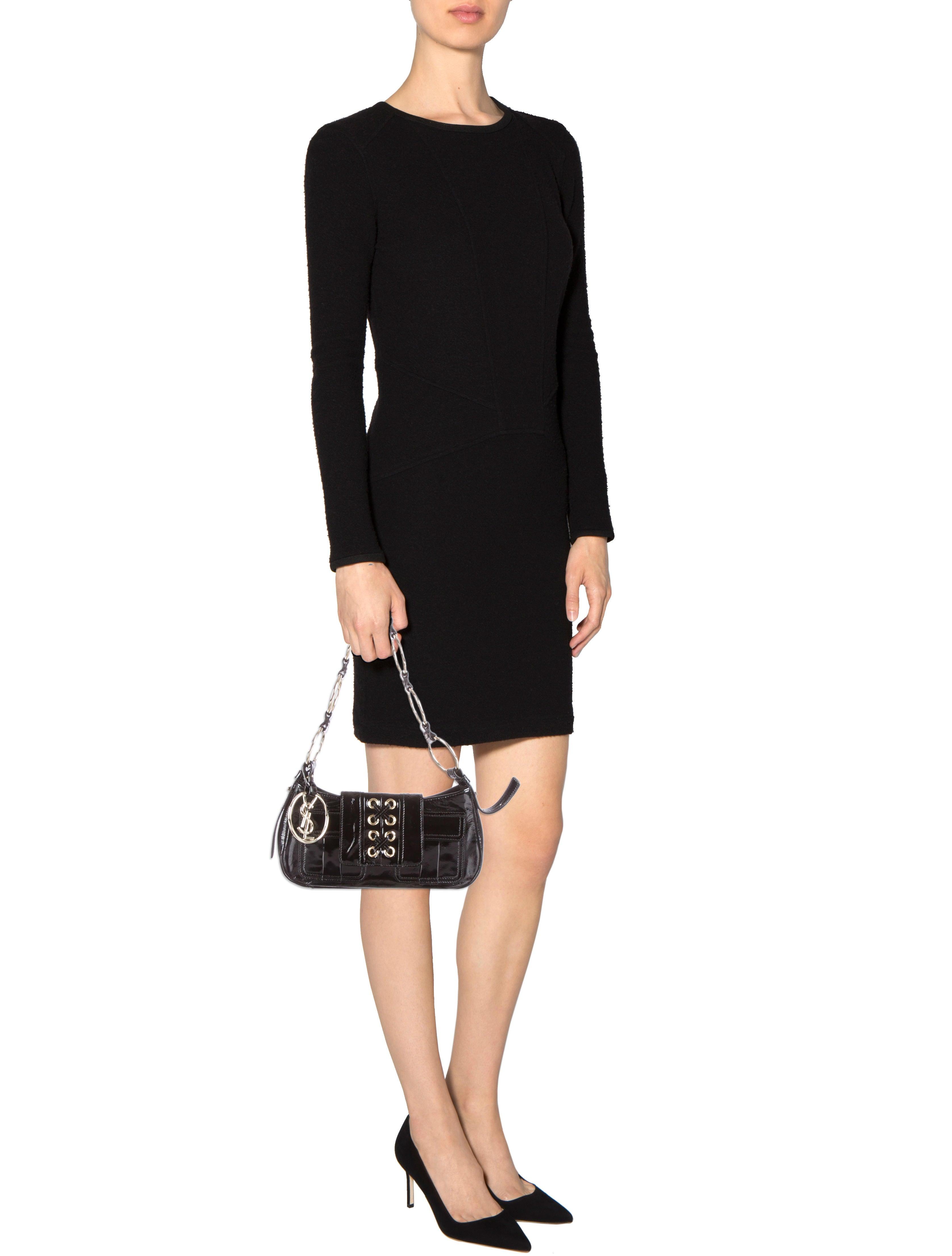 ysl patent leather bag - yves saint laurent patent leather corset shoulder bag, ysl bags sale