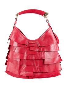 Prada Madras Cerniera Doctor Bag - Handbags - PRA82155   The RealReal