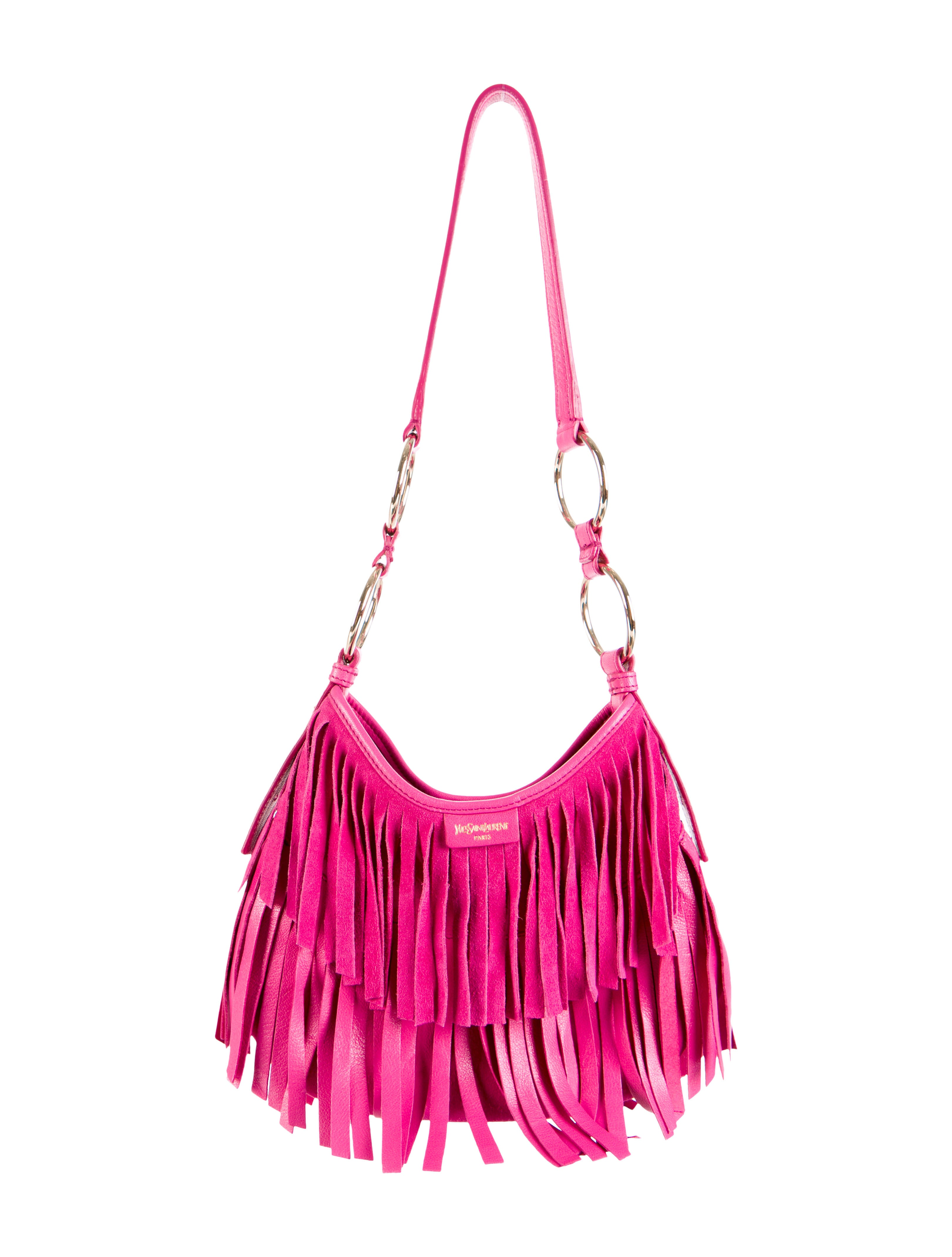 ysl cabas bag price - yves saint laurent la boheme fringe hobo, ysl look alike shoes