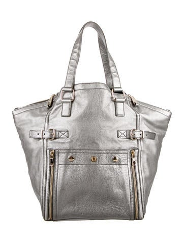 Totes products Luxury Fashion | The RealReal