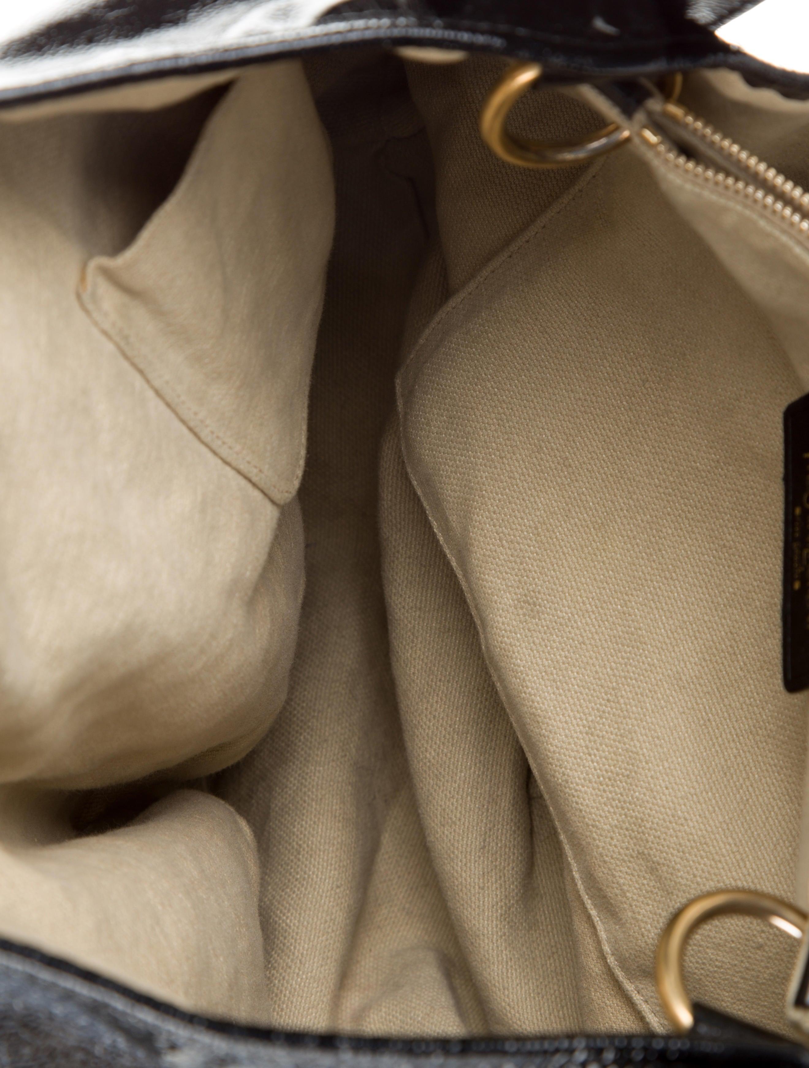 ysl replica clutch - yves saint laurent capri medium tote, ysl belle du jour clutch replica