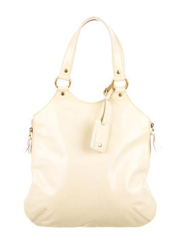 yves saint laurent clutch replica - Yves Saint Laurent Handbags | The RealReal